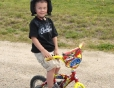Little Cycler