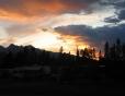 A wonderful Sunset!